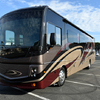 RV for Sale: 2019 DISCOVERY 38K