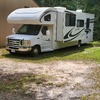 RV for Sale: 2010 GREYHAWK 31