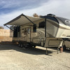 RV for Sale: 2017 COUGAR 326RDSWE