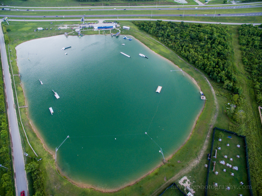 Price Reduction Great Houston Location Rv Park For