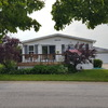 Mobile Home for Sale: Mobile Home - FRANKFORT, IL, Frankfort, IL