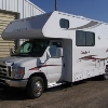RV for Sale: 2014 SPIRIT 25B