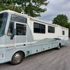 RV for Sale: 2000 SOUTHWIND 36T