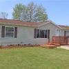 Mobile Home for Sale: Mobile Home, Single - McKean, PA, Mckean, PA
