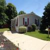 Mobile Home for Sale: Residential - MANTUA, NJ, Mantua Township, NJ