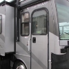 RV for Sale: 2006 EXPEDITION 38L