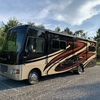 RV for Sale: 2014 VISTA 30T