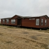 Mobile Home for Sale: 4 Bed 2 Bath 2014 Southern Energy