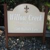 Mobile Home Park for Directory: Willow Creek Country Estates - Directory, San Luis Obispo, CA
