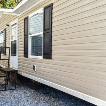 Mobile Homes For Sale Near Auburn Al