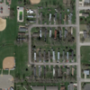 Mobile Home Park for Sale: Hillcrest Manor / Chosen Valley MHP, Wanamingo, MN
