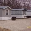 Mobile Home Park: Sterling MHP, Sterling, KS