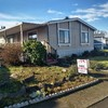 Mobile Home for Sale: RIVERSTONE MHP SP. # C-8, Cottage Grove, OR