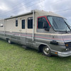 RV for Sale: 1990 PACE ARROW