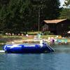 RV Park/Campground for Sale: Fun Ta Boot Resort, Park Rapids, MN