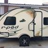 RV for Sale: 2013 R-POD 177