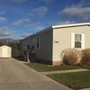 Mobile Home for Rent: 2011 Crest
