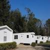 Mobile Home Park for Sale: Tallahassee Value-Add MHP Portfolio, Tallahassee, FL