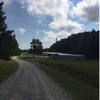 Mobile Home Park for Sale: Wild Forest Lane , Sanford, NC