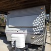 RV for Sale: 1995 OTHER