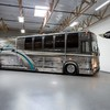RV for Sale: 2000 COUNTRY COACH XLV 45