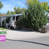 Mobile Home for Sale: 4 Montgomery   Beautifully Kept Home!, Fallon, NV