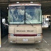RV for Sale: 2003 DUTCH STAR 4004