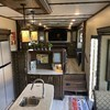 RV for Sale: 2020 SOLITUDE 380FL