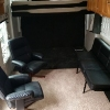 RV for Sale: 2005 Sandpiper Sport