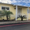 Mobile Home for Sale: Manufactured Home - National City, CA, National City, CA