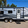 RV for Sale: 2018 SPRINGDALE 201RD