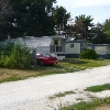 Mobile Home Park for Sale: Money Maker -- Self-Milking Cash Cow!, Colchester, IL