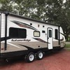RV for Sale: 2018 AUTUMN RIDGE 21FB