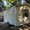 Mobile Home for Sale: VA, WILLIAMSBURG - 2013 ROCKETEER single section for sale., Williamsburg, VA
