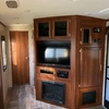 RV for Sale: 2017 EAGLE HT 324BHTS