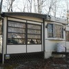 Mobile Home for Sale: 1983 Canterbury