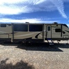 RV for Sale: 2019 COUGAR HALF-TON 34TSB
