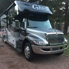 RV for Sale: 2019 GHOST 34DS