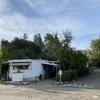 Mobile Home for Sale: Mobile Home - AGOURA HILLS, CA, Agoura Hills, CA