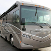 RV for Sale: 2016 FORZA 34T