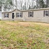 Mobile Home for Sale: AL, AUBURN - 2015 PERFORMANCE SERIES multi section for sale., Auburn, AL