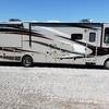 RV for Sale: 2014 WINDSPORT 34E