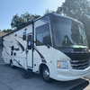 RV for Sale: 2020 ALANTE 31V