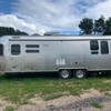 RV for Sale: 2005 International 28 CCD