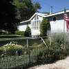 Mobile Home for Sale: Manufactured Home, 1 story above ground - Cedarville, CA, Cedarville, CA
