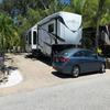 RV Lot for Sale: Holiday Cove RV Resort, Cortez, FL
