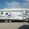 RV for Sale: 2006 CHAPARRAL 276