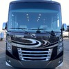 RV for Sale: 2015 CHALLENGER 37ND