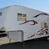 RV for Sale: 2007 SOLD