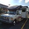 RV for Sale: 2012 ASPECT 28T